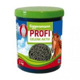 Supplementen - kopen - 1 kg Eggersmann Profi Gewricht actief Paardenvoer