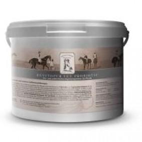 Supplementen - kopen - 2,5 kg Mühldorfer Revitopur Paardenvoer