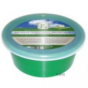 Supplementen - kopen - 6 kg Mühldorfer Mineralen-Likbak Paardenvoer