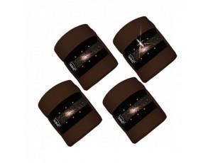 Bandages - kopen - AIKO Bandages Crystal Shine (4 stuks)