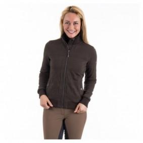 Paardrijkleding - Fashion Rijkleding - kopen - ANKY Jacket 3D Shield