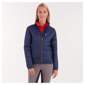 Paardrijkleding - Fashion Rijkleding - kopen - ANKY Jacket Lightweight