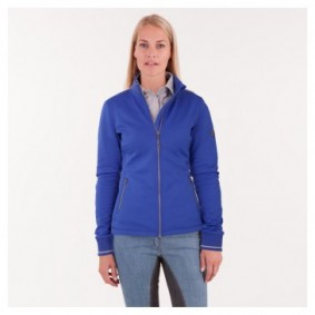 Paardrijkleding - Fashion Rijkleding - kopen - ANKY Jacket Printed Technostretch