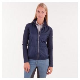 Paardrijkleding - Fashion Rijkleding - kopen - ANKY Jacket Sporty Chic
