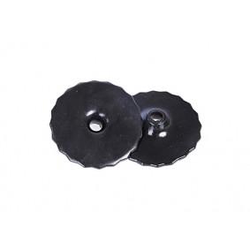 Bitten - kopen - Acavallo Bitschijven Soft gel