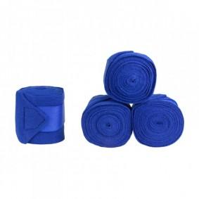 Bandages - kopen - Acryl bandages
