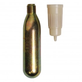 Veiligheidsartikelen - kopen - Airbag Cilinders