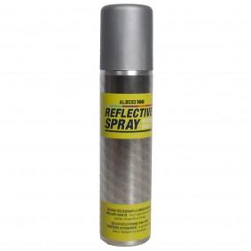 Veiligheidsartikelen - kopen - Albedo Reflective Spray Invisible