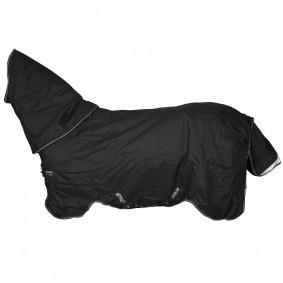 Paardendekens - Regendekens - Winterdekens - kopen - Amigo Bravo-12 Plus heavy