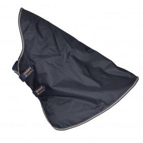 Paardendekens - Regendekens - Winterdekens - kopen - Amigo Bravo XL 12 halsdeken