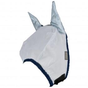 Vliegenbestrijding - Vliegenmaskers en Oornetjes - kopen - Amigo Flymask