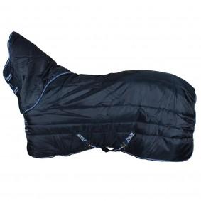Paardendekens - Onderdekens - Winterdekens - kopen - Amigo Insulator Heavy met nek