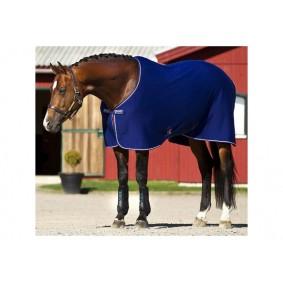 Paardendekens - Fleece- en Zweetdekens - kopen - Amigo Jersey Cooler
