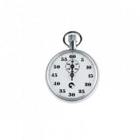 Stal, Erf en Weide - Accu-Apparaten en Batterijen - kopen - Analog Stopwatch – 60 seconds