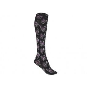 Paardrijkleding - Sokken - kopen - Animo Sokken Tanya