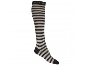 Paardrijkleding - Sokken - kopen - Animo Terso kniekousen