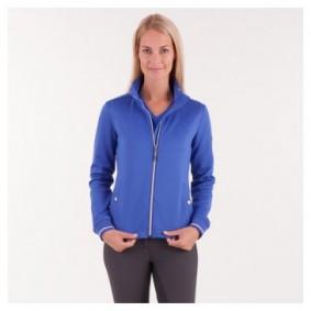 Paardrijkleding - Fashion Rijkleding - kopen - Anky Jacket Girls Neoprene