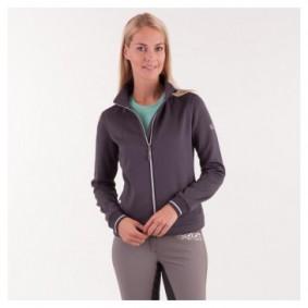 Paardrijkleding - Fashion Rijkleding - kopen - Anky Jacket Neoprene Dames