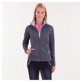 Paardrijkleding - Fashion Rijkleding - kopen - Anky Jacket Softshell