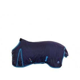 Paardendekens - Regendekens - kopen - Anky Outdoordeken