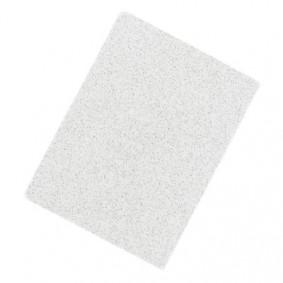 Onderhoud en Verzorging - Poetsspullen - kopen - Antivlekkensteen