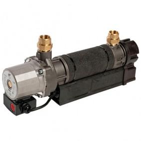 Stal, Erf en Weide - Accu-Apparaten en Batterijen - kopen - Aqualine Classic Warmtepomp