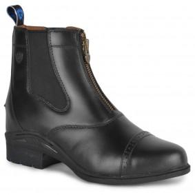 Paardrijlaarzen en -Schoenen - Stal- en Paardrijschoenen - kopen - Ariat Cobalt VX devon pro