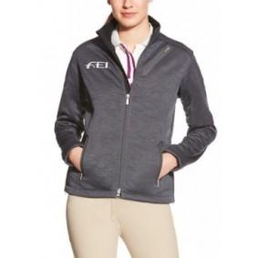 Paardrijkleding - Fashion Rijkleding - kopen - Ariat FEI Tek Fleece