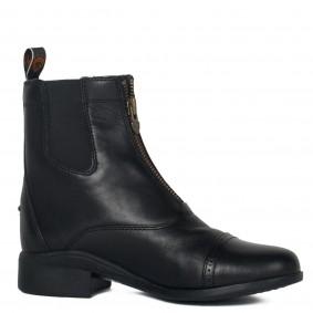 Paardrijlaarzen en -Schoenen - Stal- en Paardrijschoenen - kopen - Ariat Heritage III paddock zip