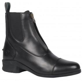 Paardrijlaarzen en -Schoenen - Stal- en Paardrijschoenen - kopen - Ariat Heritage IV paddock zip