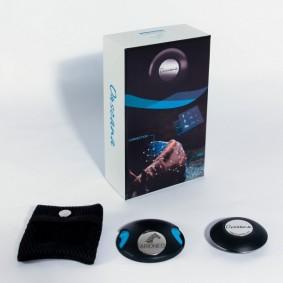 Paardendekens - Accessoires Dekens - kopen - Arioneo ORSCANA Pakket