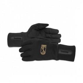 Paardrijkleding - Paardrijhandschoenen - kopen - Artic H2O handschoenen