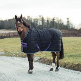 Paardendekens - Staldekens - kopen - B Vertigo Corey 250 g Staldeken