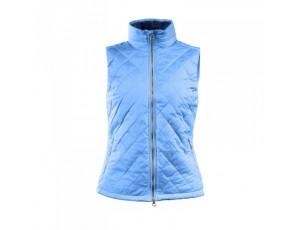 Paardrijkleding - Vesten en Bodywarmers - kopen - B Vertigo Eugene Quilt Vest, dames