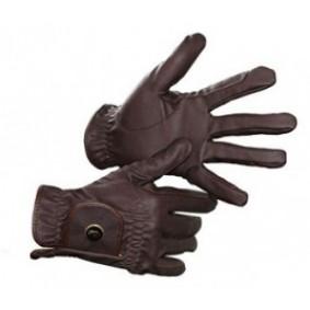 Paardrijkleding - Paardrijhandschoenen - kopen - BR All Weather Pro Handschoenen