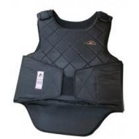 Veiligheidsartikelen - kopen - BR Bodyprotector Leopard