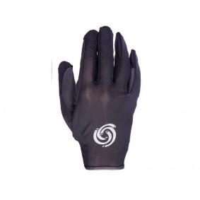 Paardrijkleding - Paardrijhandschoenen - kopen - BR Handschoen Solair
