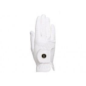 Paardrijkleding - Paardrijhandschoenen - kopen - BR Handschoenen Synth