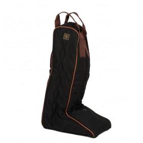 Paardrijlaarzen en -Schoenen - Accessoires Paardrijlaarzen en -Schoenen - kopen - BR Laarzentas