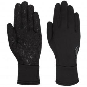 Paardrijkleding - Paardrijhandschoenen - kopen - BR Multiflex handschoenen