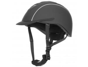 Paardrijkleding - Caps - kopen - BR Viper Patron VG1 cap