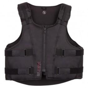 Veiligheidsartikelen - kopen - BR bodyprotector Zodiac Child