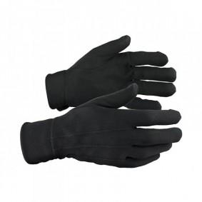 Paardrijkleding - Paardrijhandschoenen - kopen - Back-On-Track Handschoenen