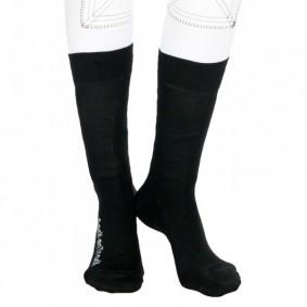 Paardrijkleding - Sokken - kopen - Back-On-Track Sokken