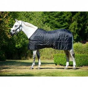 Paardendekens - Staldekens - kopen - Back on Track Mia Deken, 200 g