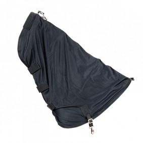 Paardendekens - Halsstukken - kopen - Back on Track Nek voor maasdeken