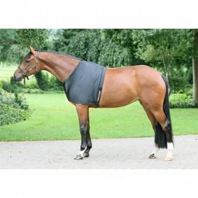 Paardendekens - Accessoires Dekens - kopen - Back on Track Schouderbeschermer