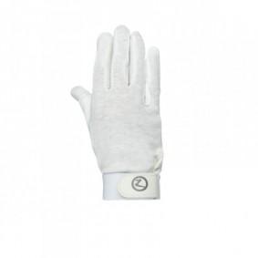 Paardrijkleding - Paardrijhandschoenen - kopen - Basic Polygrip Handschoenen