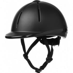 Paardrijkleding - Caps - kopen - Belstar Air Helm