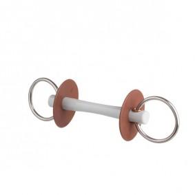 Watertrensen - kopen - Beris Watertrens COMFORT, ring 6cm, soft